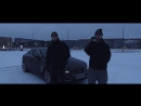 КПЧ [BLACK RIVER] x El Barrio [PROJECT KATANA] - Приглашение на Нефтеград|OIL GANG