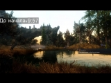 Розыгрыш Batman: Arkham Origins | играем в Craft The world