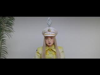 I'm Poppy - S01E01 (1440p)