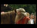 1313 год деревня Хитропоповка