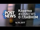 16.10   Мария Шарапова выиграла первый турнир после дисквалификации