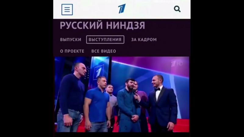 Vladikavkaz_life_video_1516633144190.mp4
