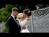 01-07-2017. Платон и Юлия. Свадебный клип.  #свадьбакаменск #свадьбаклип #видеограф #свадьба