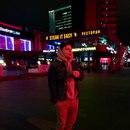 Георгий Лизунов фото #19