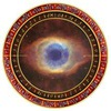СИНХРОвидение®: магия круглого ТАРО