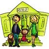 Музей - учителю и родителю