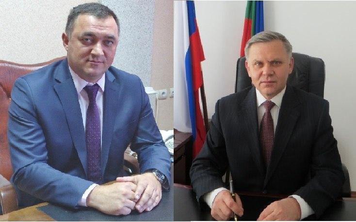 Гордиенко и Самоходкин проконтролируют строительство детского сада в Марухе