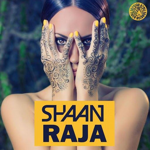 Shaan альбом Raja