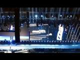 WOZ. Стив Возняк. Сооснователь Apple и великий изобретатель!