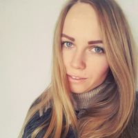 Анастасия Красняк-Ведмидь