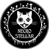 NECRO STELLAR