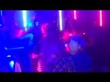 Vegas-Гаго и Тото-Белые розы 🌹-Живой звук