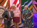 М.Церишенко, В.Данилец, В.Моисеенко – Мама и Доня
