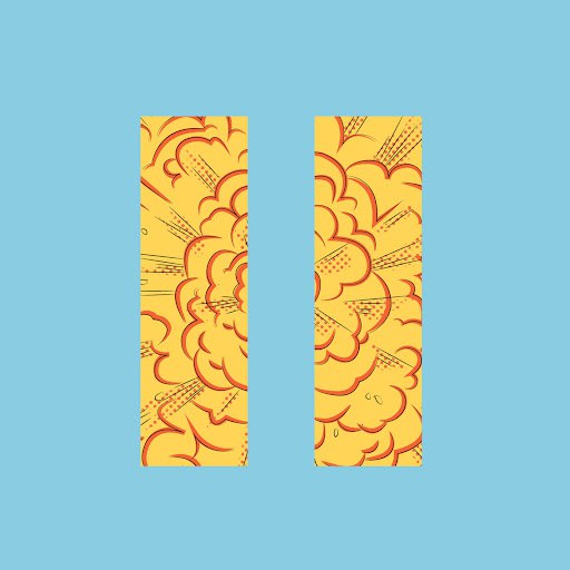 Two Fingers альбом Stunt Rhythms
