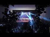 DZR life 2018-04-24 D-Style отчетный концерт в ДК_Энергетик