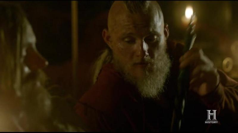 Vikings.5.HDTVRip.Rus.Eng.AlexFilm