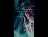 Preview Martin Garrix &amp David Guetta So Far Away (feat. Jamie Scott &amp Romy Dya)