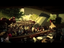 Kevin Yost /Circoloco Opening Party