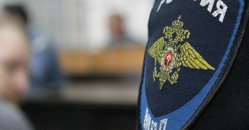 Экс-бухгалтер беловского психдиспансера обвиняется в присвоении около 700 000 рублей
