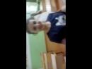 Катерина Фукс Live