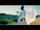 Big Daddi Andrew Spencer - Ice Ice Baby (DJ Gollum ft. DJ Cap Video Edit)