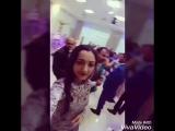 Свадьба Зарины&Саши г.Барнаул