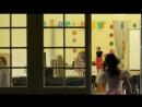КРИМИНАЛЬНЫЙ ФИЛЬМ Дочька местного олигарха - Криминальные фильмы - Тяжелый детектив