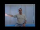 Гимнастика для шеи Шишонина. Упражнения