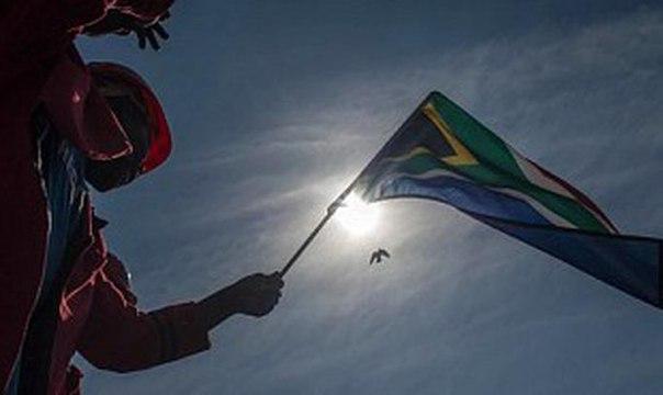 Валюты развивающихся рынков подвергнутся давлению в четвертом квартале
