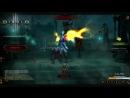 Diablo 3 Подъем со дна Хардкор сезонный режим