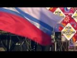 Петр Мамонов  -  Буги - Вуги   (Рок над Волгой 2011)