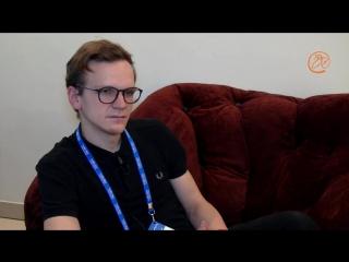 Дмитрий Ларин о самых известных блогерах России: YouTube - это не помойка!