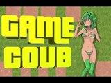 BEST GAME COUB | Игровые моменты | Приколы из игр | Funny fail | Twitchru | Mega coub Game Coub #overwatch #pubg #пубг #lol #games #wtf #игры #смешныемоменты #Баги #Приколы #Фейлы #Трюки #FarCry5 #Minecraft #МАЙНКРАФТ