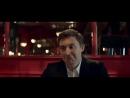 Сергей Карякин в рекламе Матч ТВ