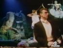 VH1 Classics - All Time Hits 03.