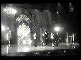 группа Республика - Мелодия дождя (Новые песни о главном 2005)
