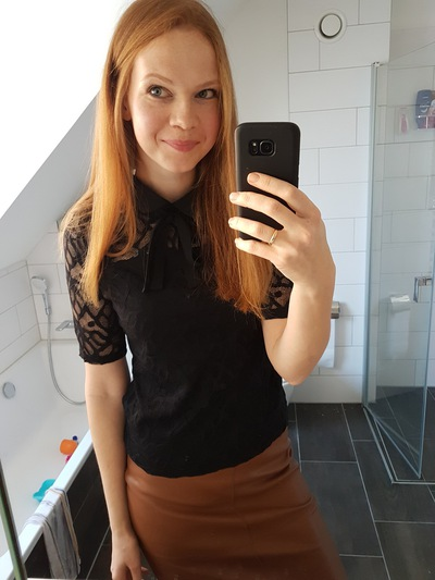 Ksenia Kißling