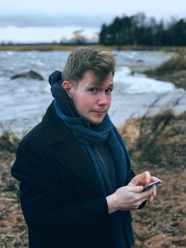 Илья Рябов |