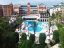 Club insula resort spa 5*