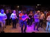 Now! Salsa Cocktail &amp Boris@Liberty