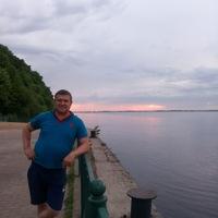 Марков Александр