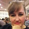 Svetlana Bulatova
