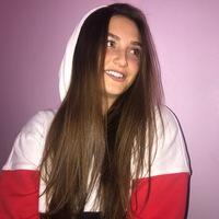 Alina Lalayan | Москва