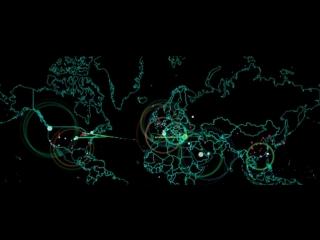 Взлом Galaxy s8 - Новый вирус массового поражения пк - Выход трейлера Far Cry 5