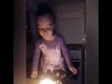 [v-s.mobi]С днем рождения тебя! Хэпи бездэй ту ю!.mp4