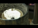 5 Наука 2 0 Металлы и Сплавы Человеческий фактор