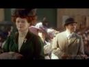 Как блокбастеры охраняют вашу бедность Разбор фильма Титаник