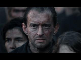 В Варшаве состоится мировая премьера фильма Константина Хабенского