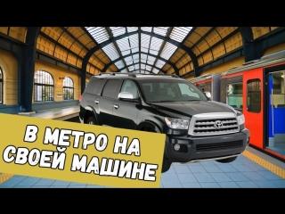 Дима Бикбаев. ХайпNews [22.02]