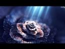 Activa - Luminosity (Extended Mix)